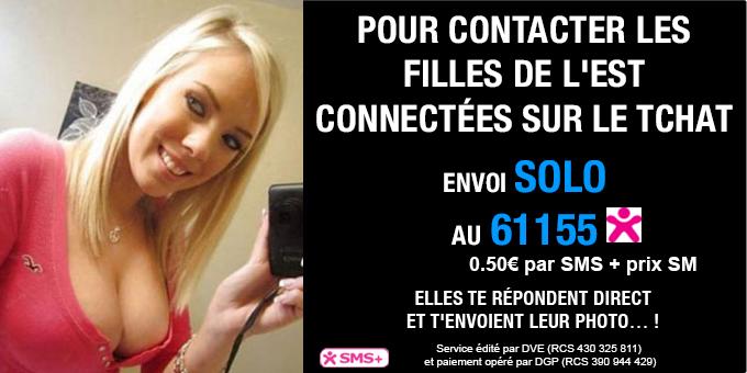 Numero Telephone Rencontre Gratuit Mortiers