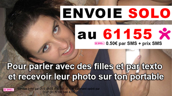 Rencontre coquine grand mere Vergies (80270) - Somme